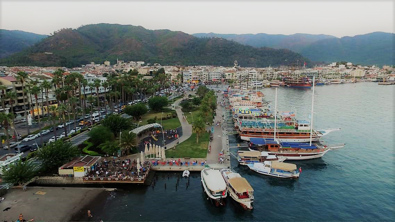 marmaris-economic-holiday-package-001