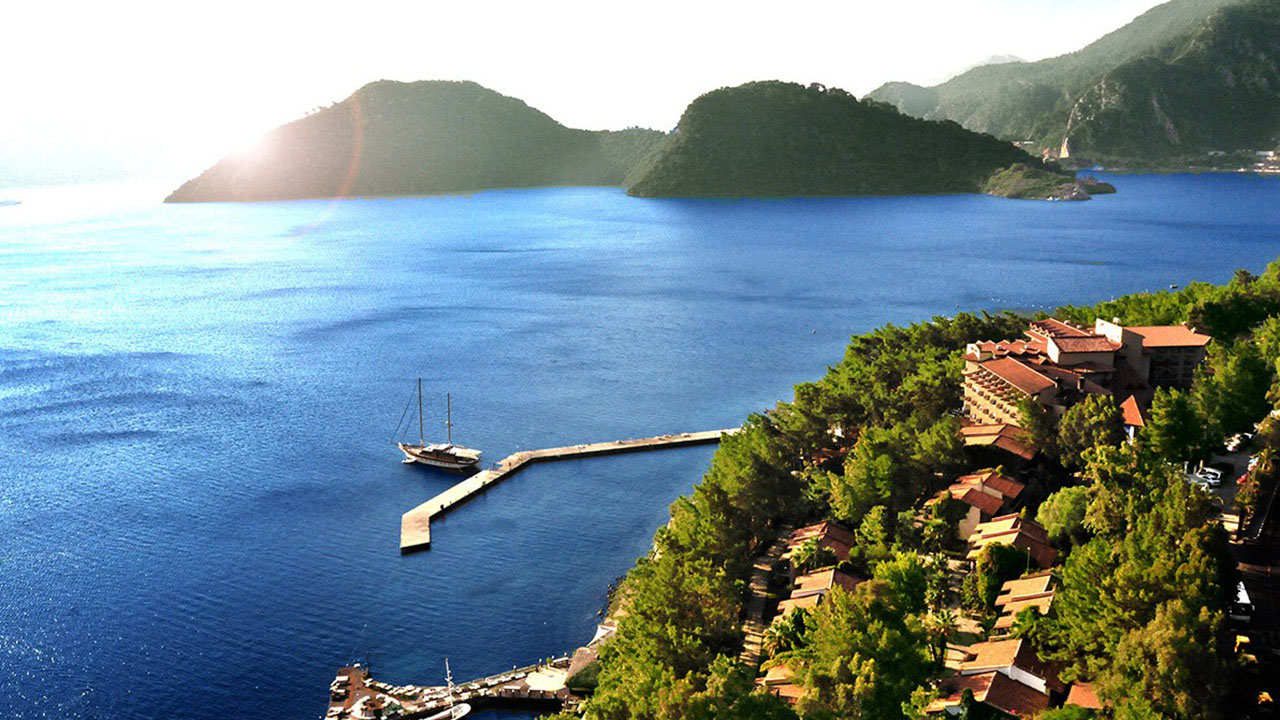 marmaris-multi-holiday-package-001