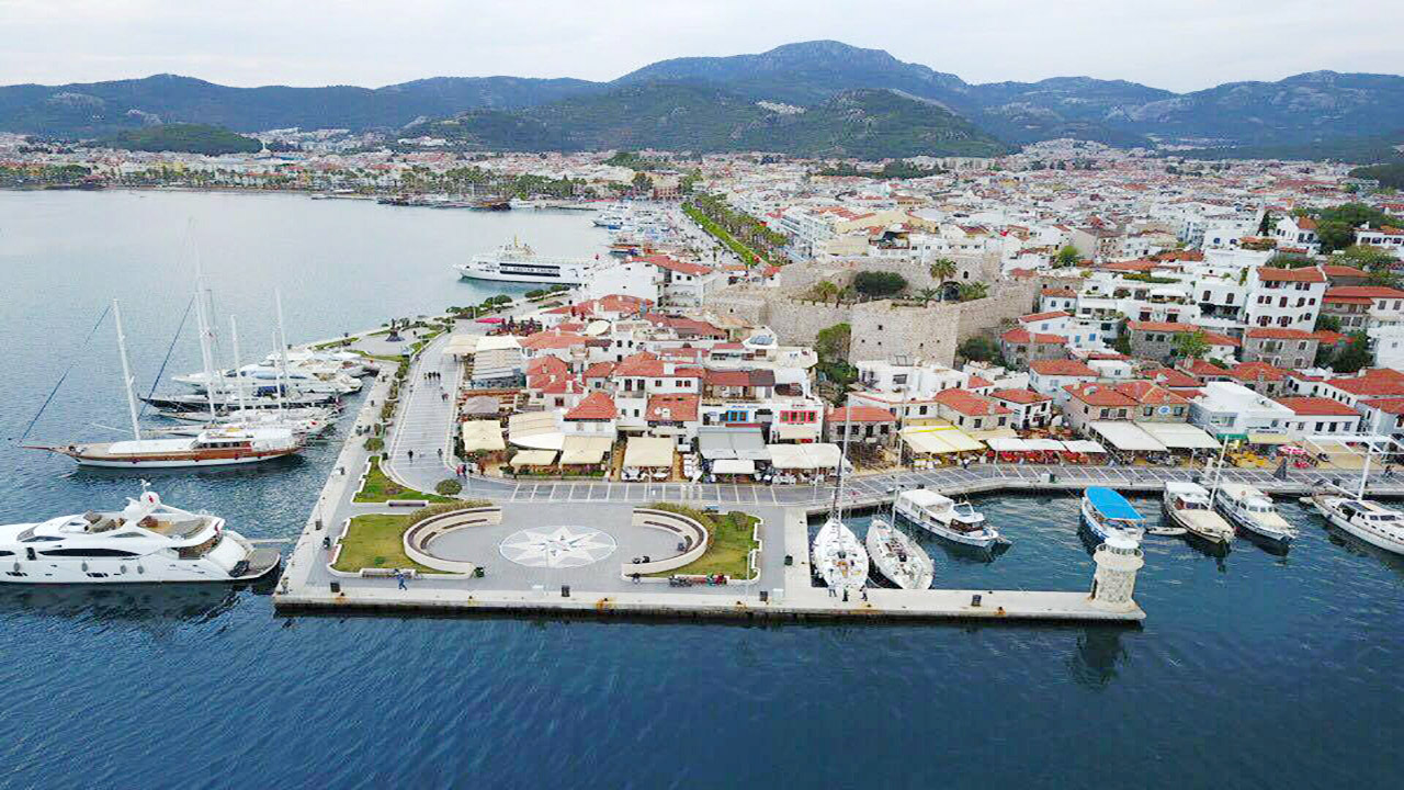 marmaris-eco-4-days-holiday-package-001
