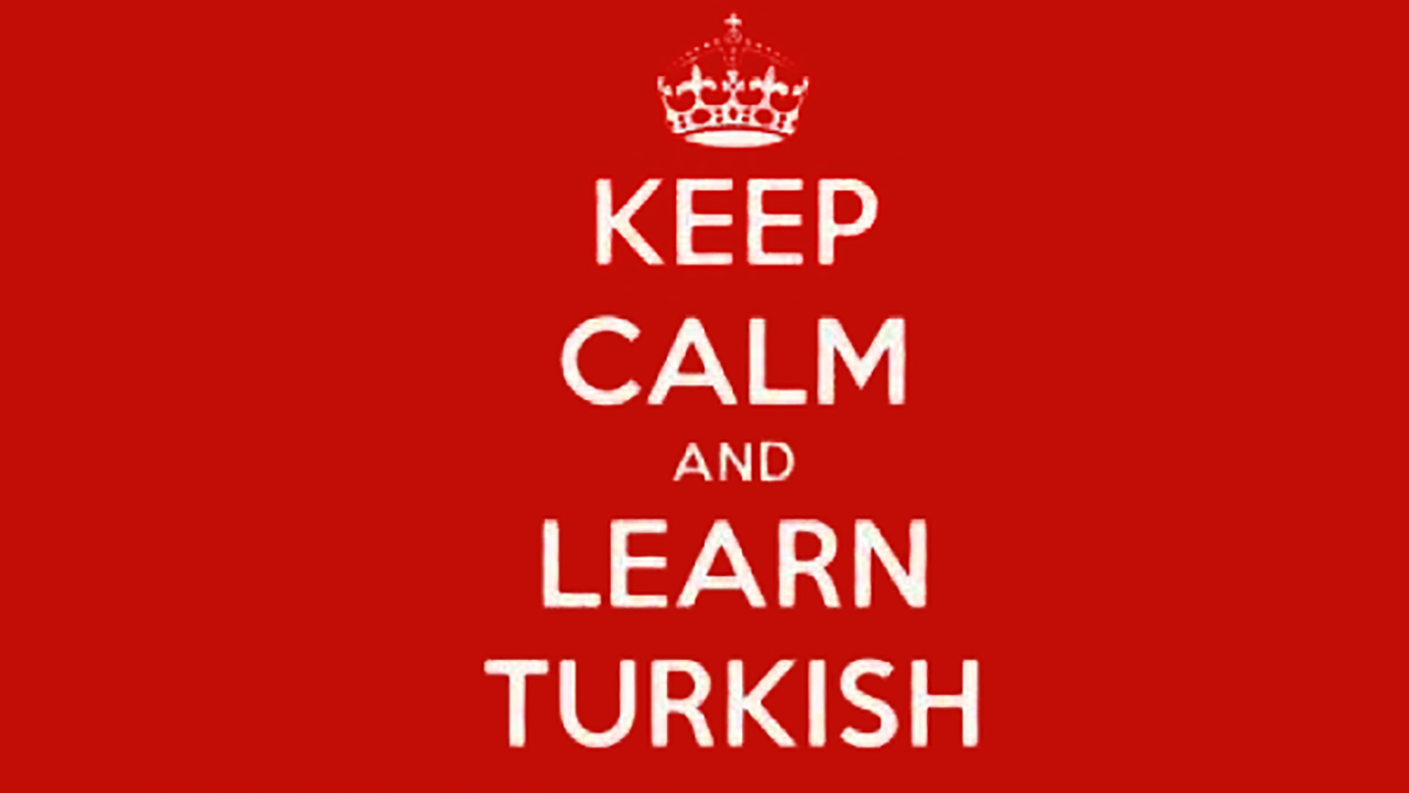 useful-turkish-words-001