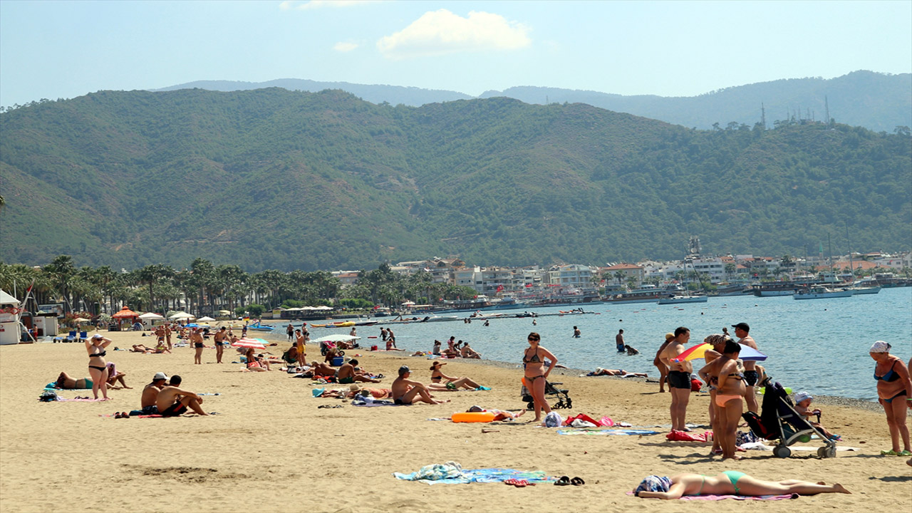 marmaris-beaches-001
