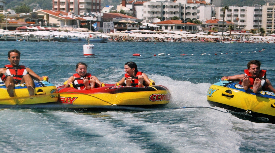 marmaris-ringo-watersport-001