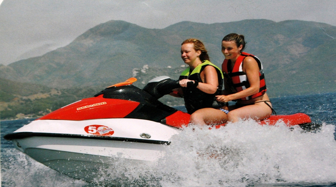 marmaris-jet-ski-watersport-001