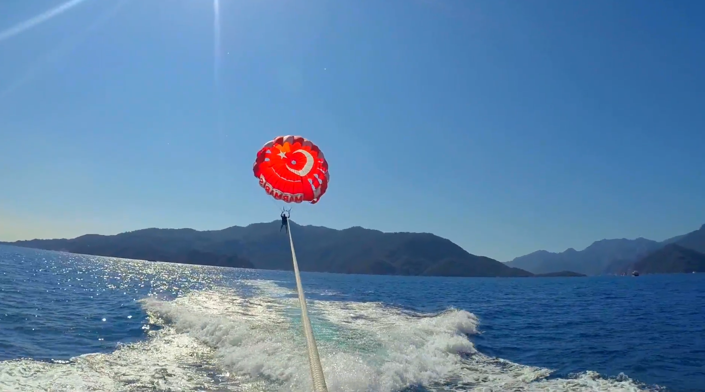 marmaris-parasailing-watersport-001